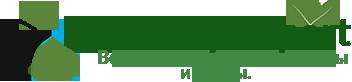 Логотип сайта Витамины