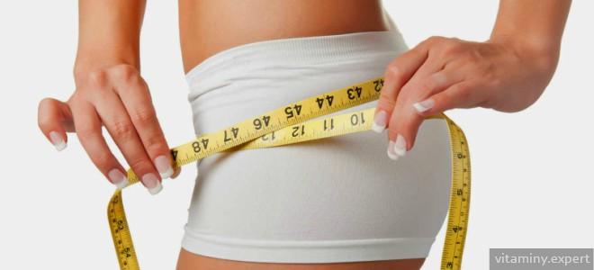 Липоевая кислота для похудения: применение и результаты. Как принимать липоевую кислоту для похудения