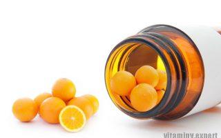 Миниатюра к статье Недостаток витамина А— каковы последствия?
