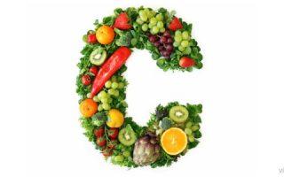 Миниатюра к статье В чем польза аскорбиновой кислоты и сколько витамина С нужно получать ежедневно?