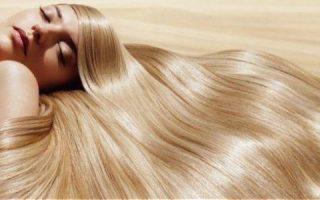 Миниатюра к статье Как принимать биотин для роста и укрепления волос