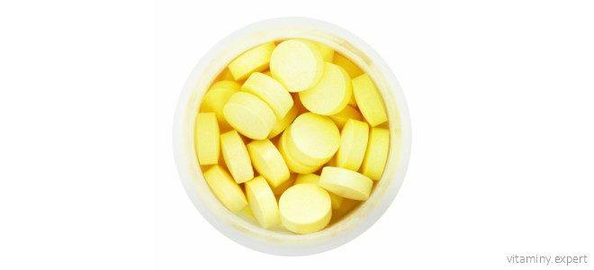Миниатюра к статье Дозировка фолиевой кислоты при планировании беременности для мужчин и женщин