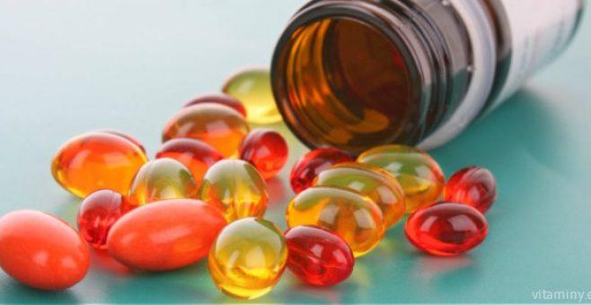 Миниатюра к статье Чем опасен избыток витамина Д и как лечить гипервитаминоз?