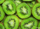Миниатюра к статье Какие витамины и минералы содержит киви