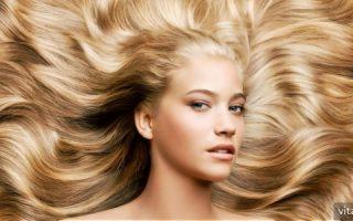 Миниатюра к статье Какие комплексы Компливит будут полезны для волос?