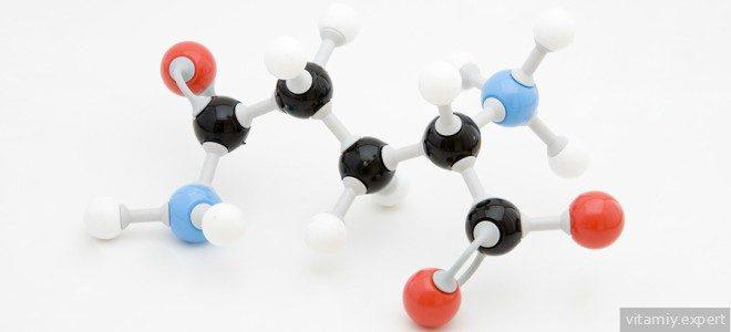 Миниатюра к статье Что такое Л-карнитин?