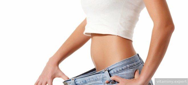 Миниатюра к статье Способствует ли прием Л-карнитина похудению?