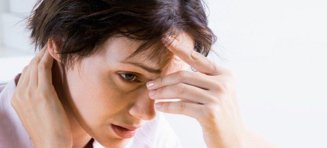 Миниатюра к статье Симптомы недостатка фолиевой кислоты