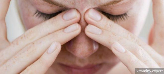 Миниатюра к статье Каковы симптомы нехватки витамина Д у взрослых и детей?