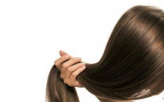 Миниатюра к статье В чем польза пиридоксина для волос?