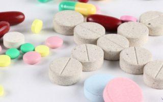 Миниатюра к статье Инструкция по применению тиамина: когда и как назначают витамин B1?