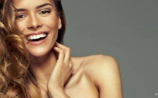Миниатюра к статье Как использовать цианокобаламин для укрепления и роста волос?