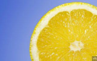 Миниатюра к статье Как бороться с весенним авитаминозом