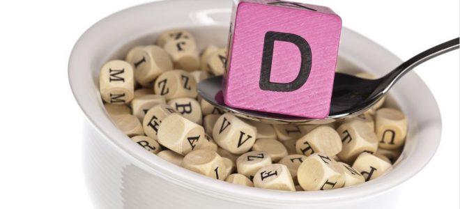 Миниатюра к статье Витамин Д в таблетках— как правильно принимать?
