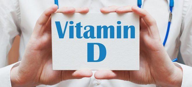 Миниатюра к статье Дефицит витамина Д: каковы симптомы и как восполнить уровень кальциферола?