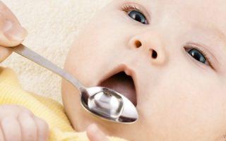 Миниатюра к статье Почему витамин Д необходим для новорожденных и как его давать