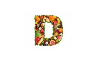 Миниатюра к статье Почему так важен витамин Д для взрослых и детей?