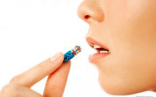 Миниатюра к статье Как правильно принимать витамин Д: инструкция по применению
