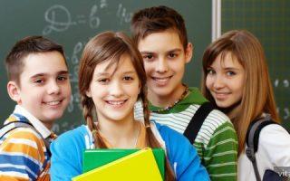 Миниатюра к статье Какие витамины лучше выбрать для детей 12 лет?