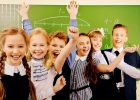 Миниатюра к статье Самые популярные витамины для школьников