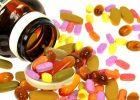 Миниатюра к статье Водорастворимые витамины: функции, особенности, источники